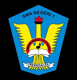 SMANESA-HEBAT